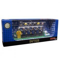 Brick Team FC Inter