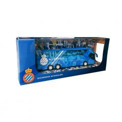Pullman RCD Espanyol